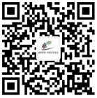 JA中国携手梅赛德斯-奔驰举办小学生未来安全创意大赛