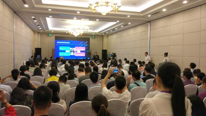网龙华渔教育旗下多学发布2016企业培训关键词:混合式训练