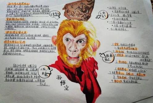 中少红卡推少儿版《锵锵三人行》首期节目小学生热辣点评小网红