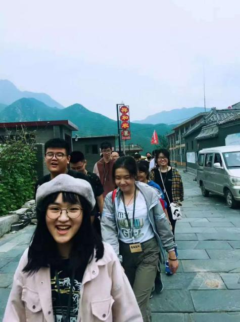 北大医学高材生退学,零基础取得中传动画高分!